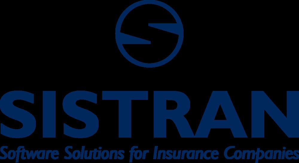 Nuevo Logo SISTRAN con Tagline Eng.png