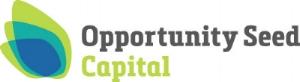 Opportunity_Seed_Capital_Horiz.jpg