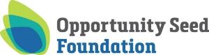 Opportunity_Seed_Foundation_Horiz.jpg