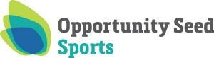 Opportunity_Seed_Sports_Horiz.jpg
