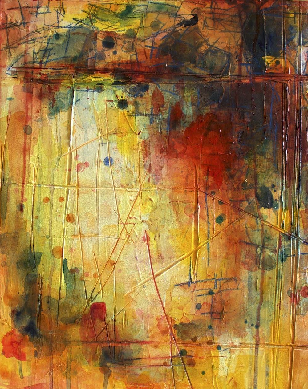 Beth Stewart - 3 - Aesthetics of Morality.jpg