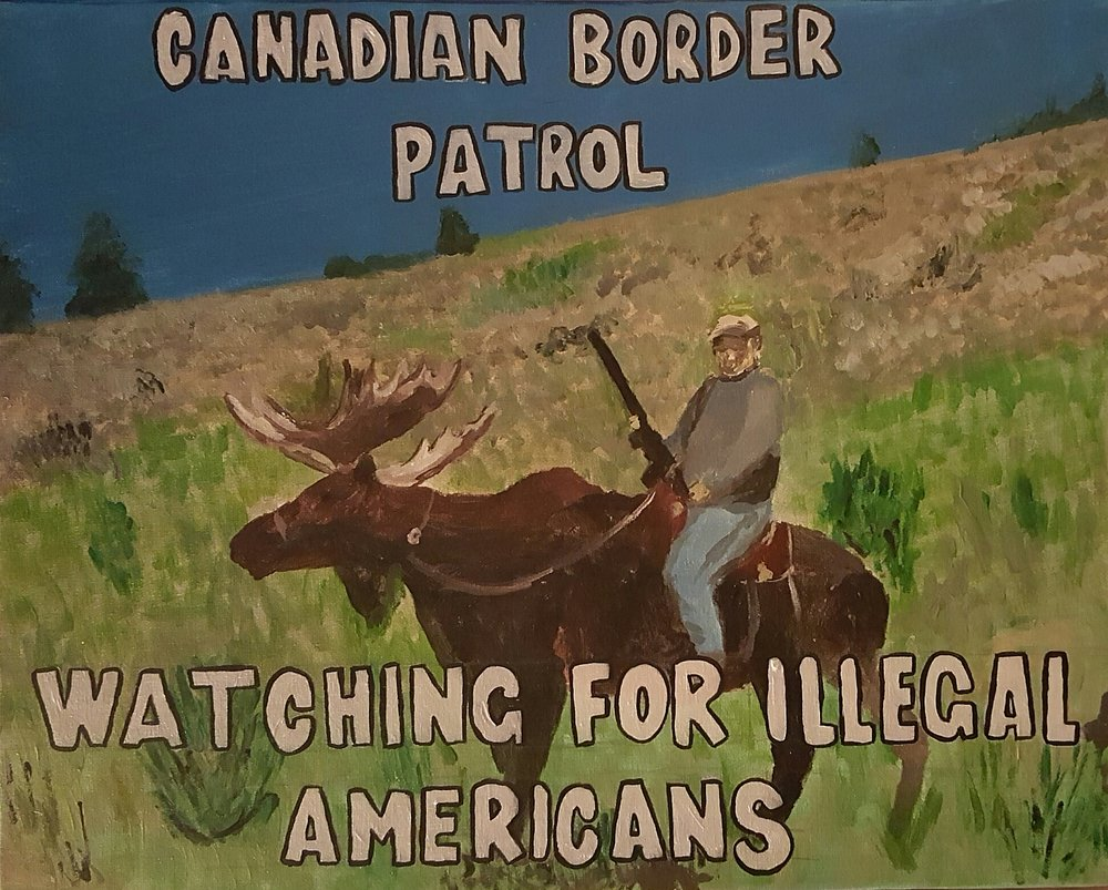 Tiffany Prince - Canadian Border Control.jpg