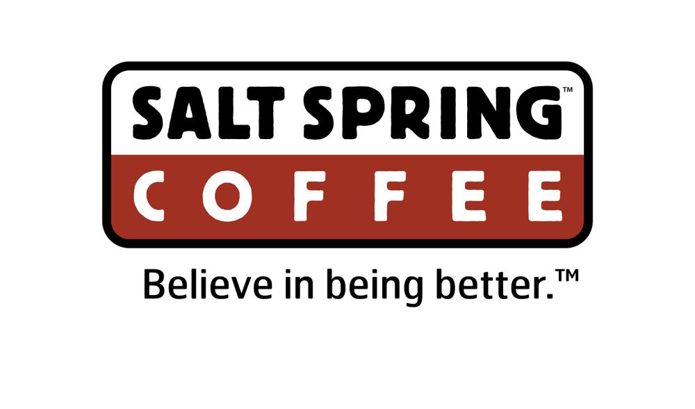 SaltSpring2.png