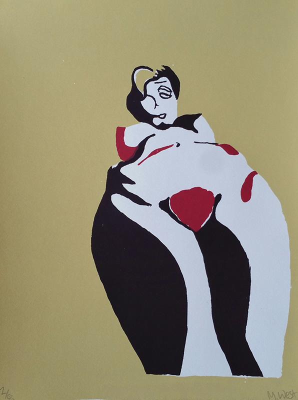 Helmut Nude.jpg