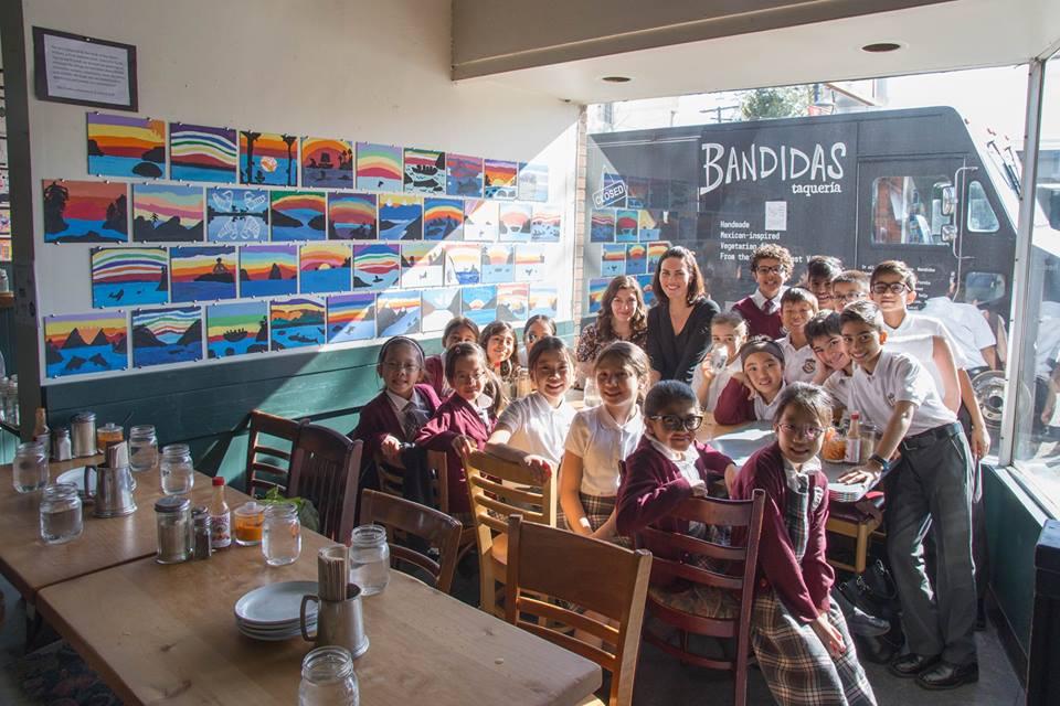 Stratford School Visit.jpg