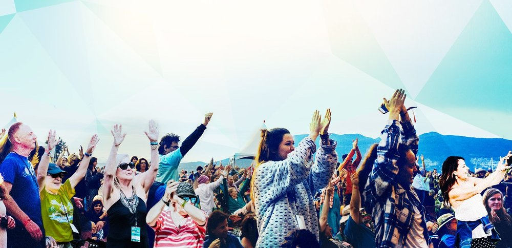 thefestival.bc.ca