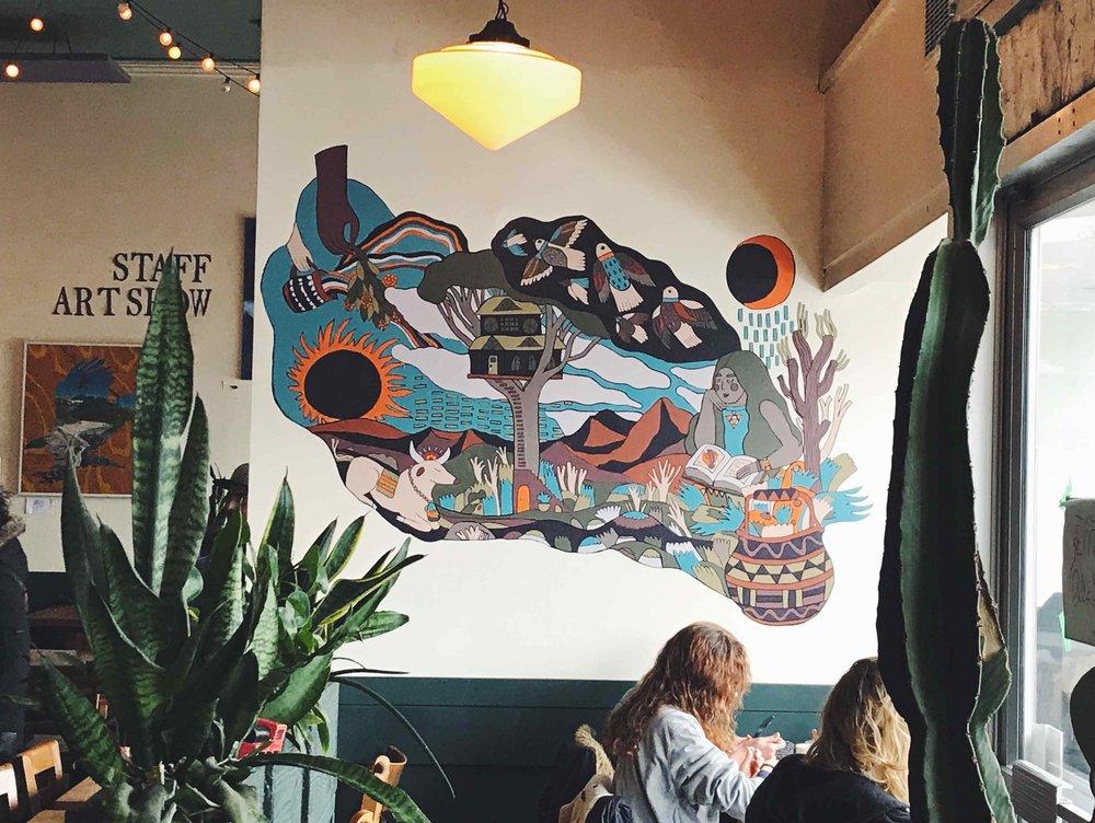 Bandidas Mural - low res.jpg