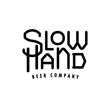 Slow Hand.jpg
