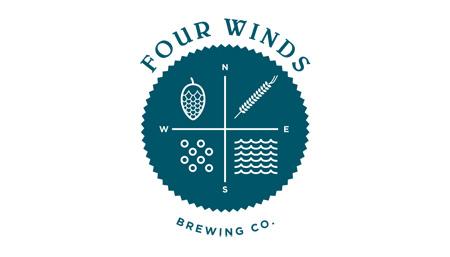 four-winds-brewing.jpg