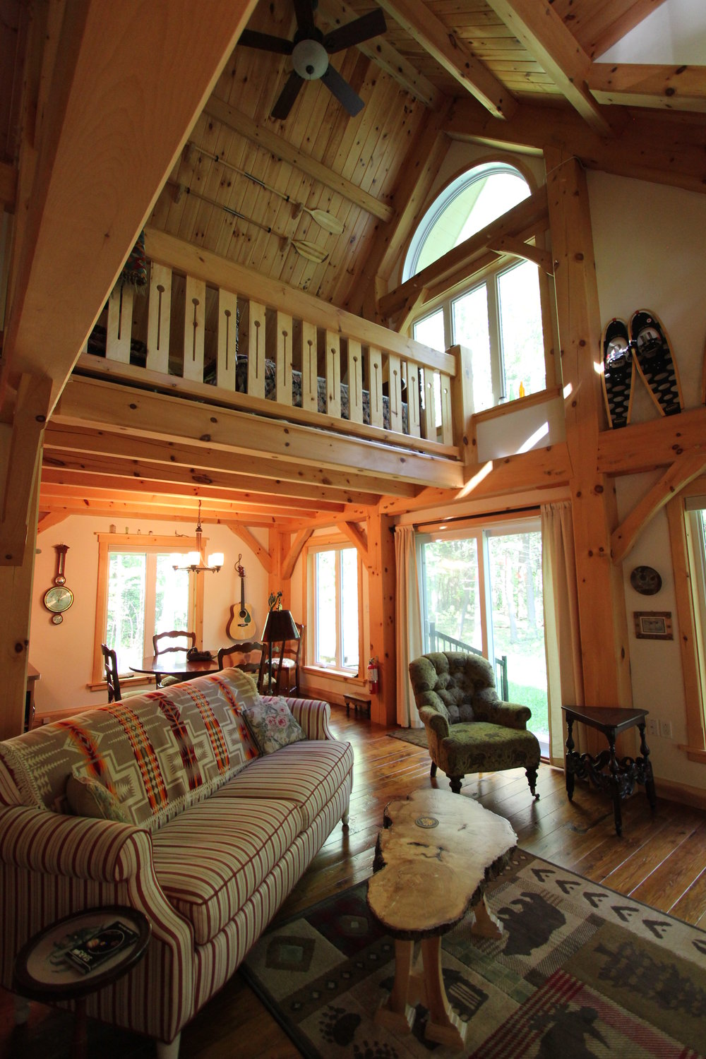 timber frame cottage.JPG