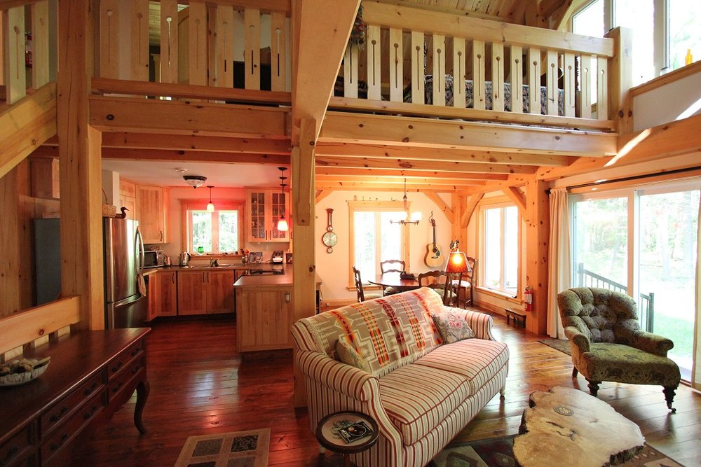 cozy timber frame.JPG