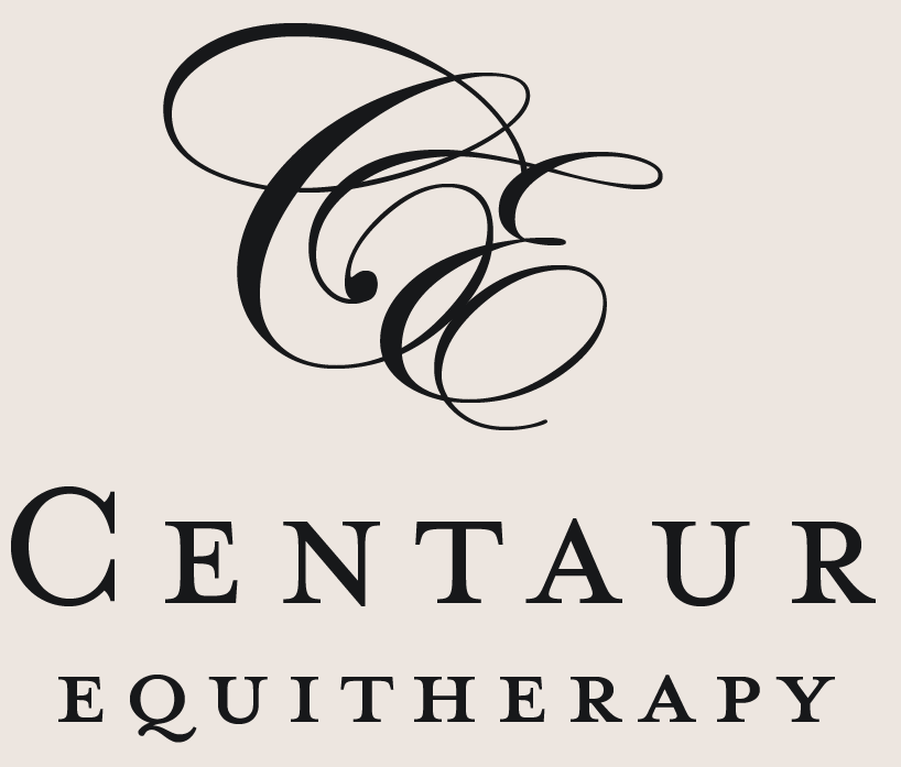 Centaur Equitherapy