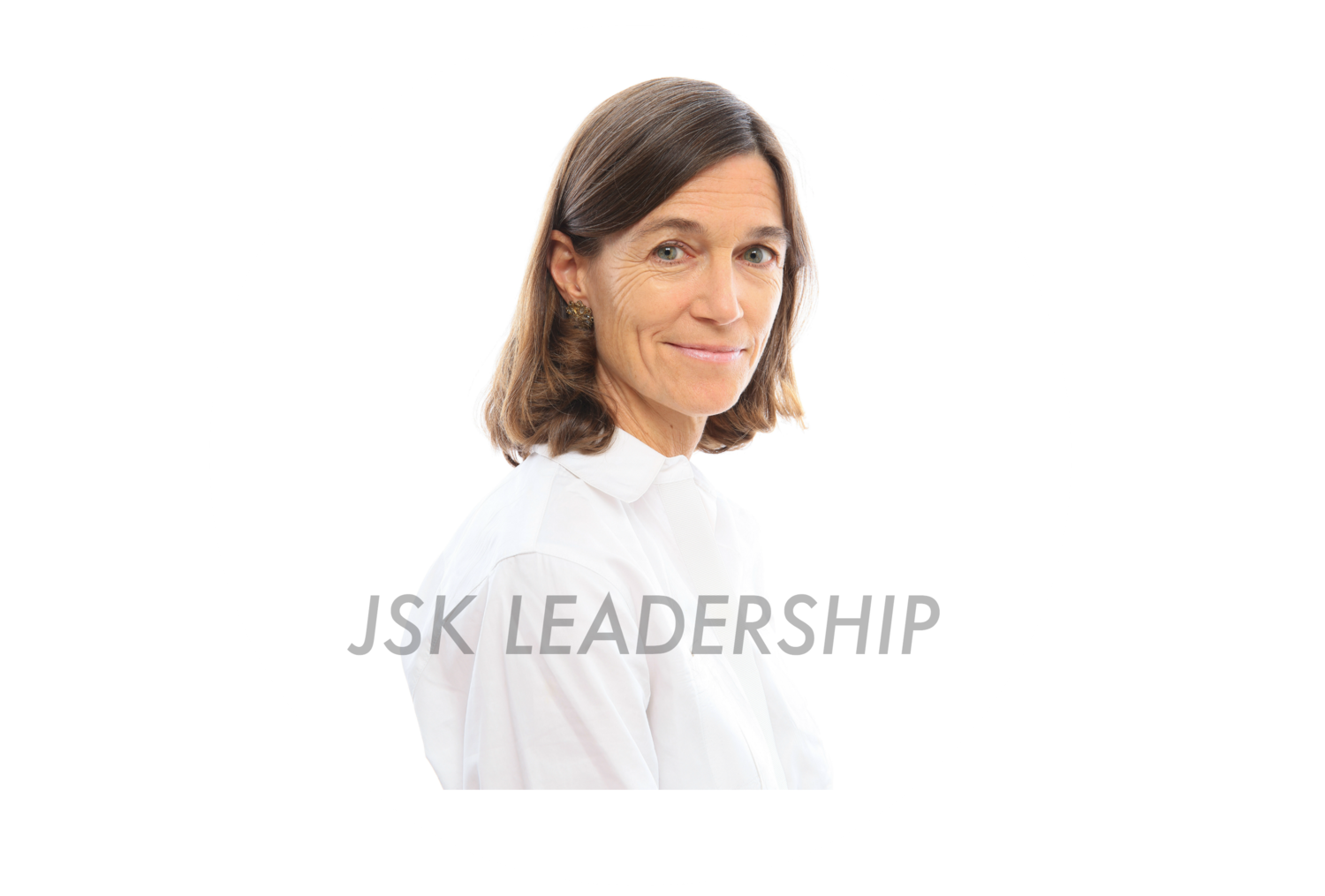 JSK Leadership