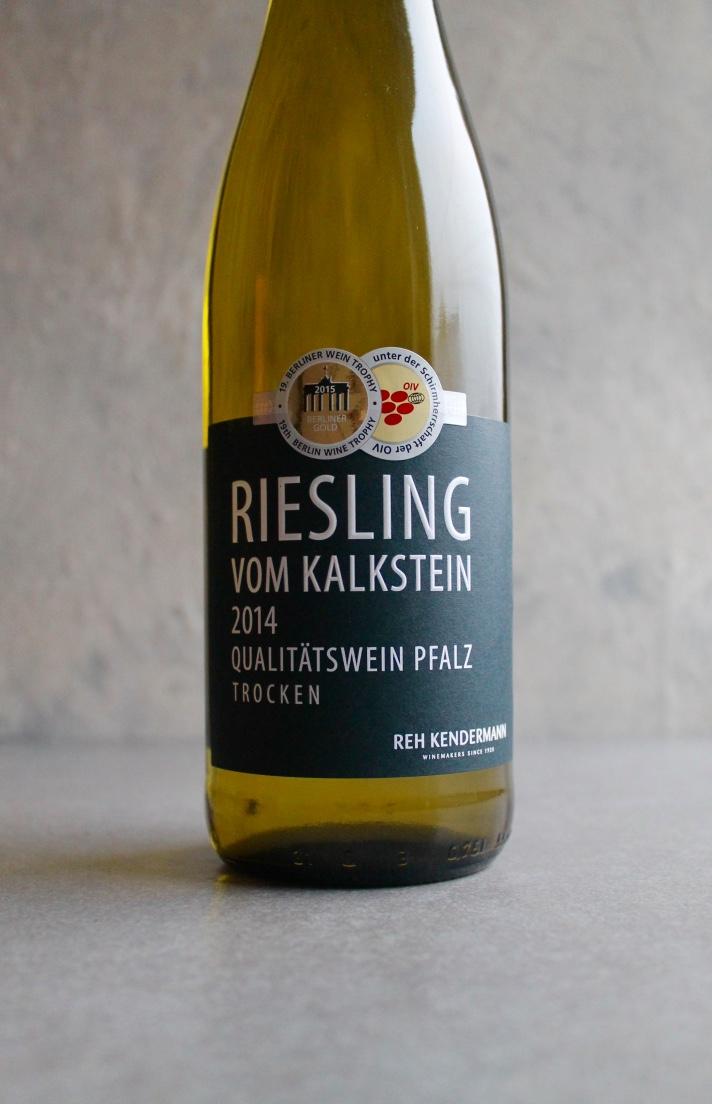 Riesling Vom Kalkstein middle.jpg