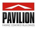 www.pavilionstructures.com