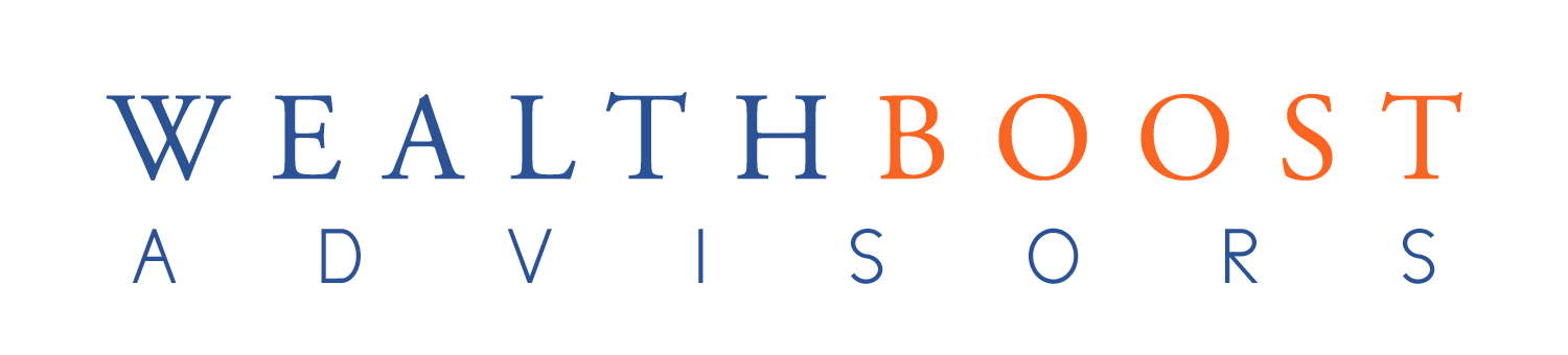 Wealthboost Advisors, LLC