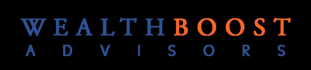 WBA Logo (WORD) (1).png