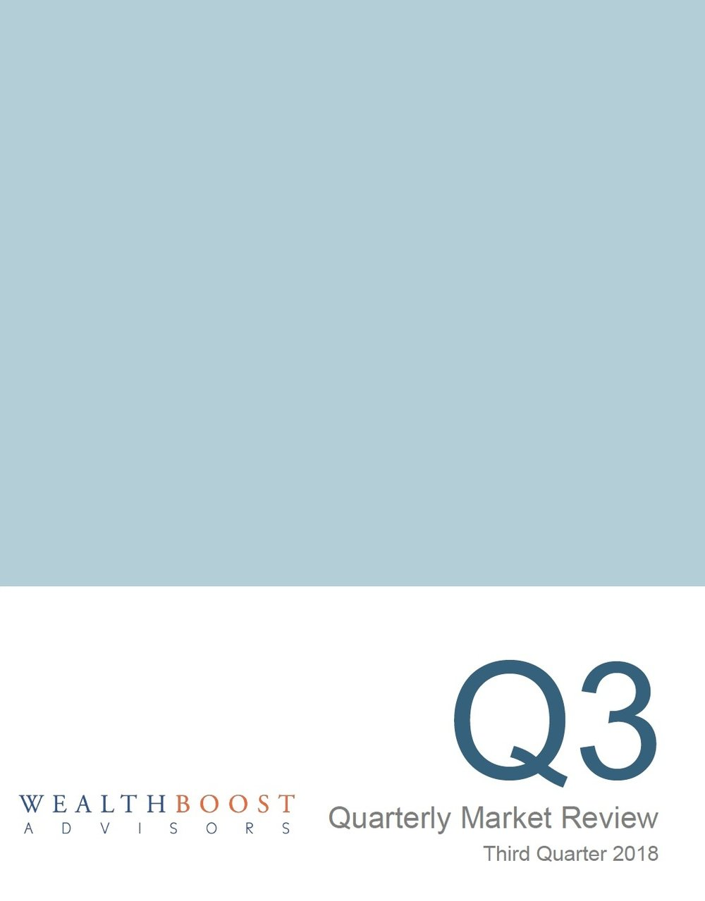 2018 Q3 Quarterly Market Review .jpg