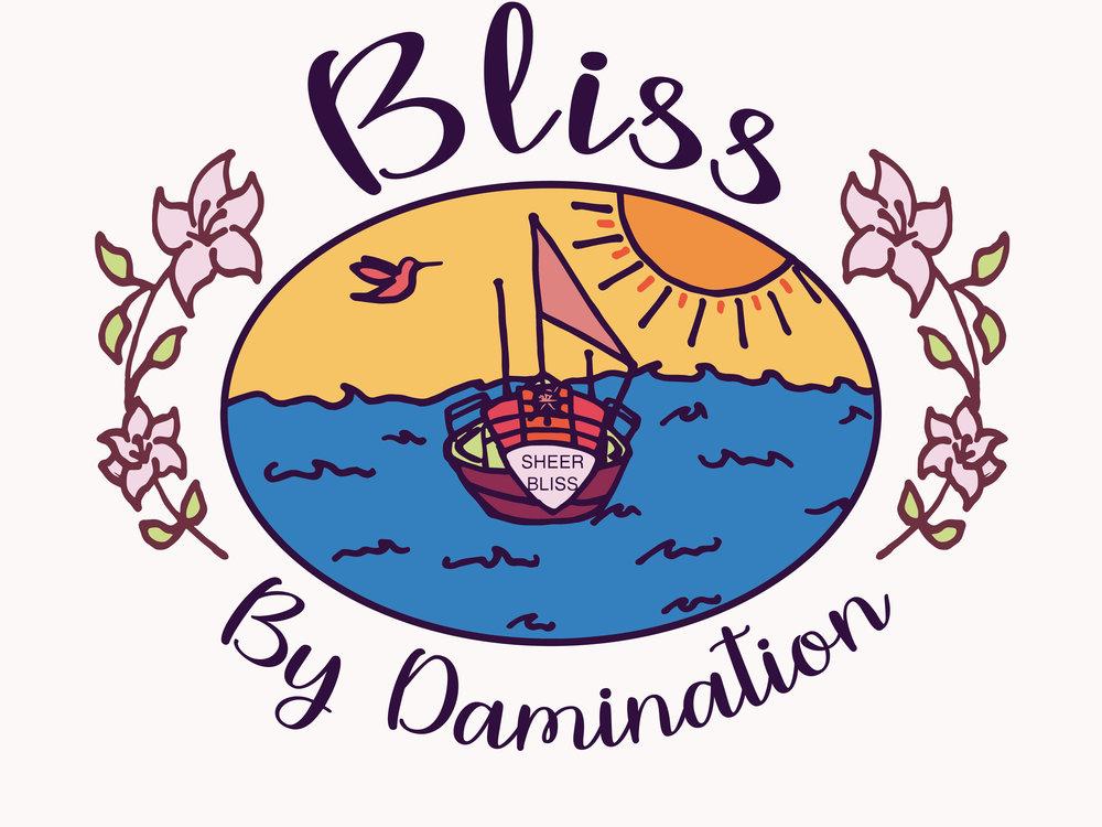 bliss!@.jpg