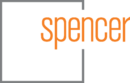 Spencer Logo.png