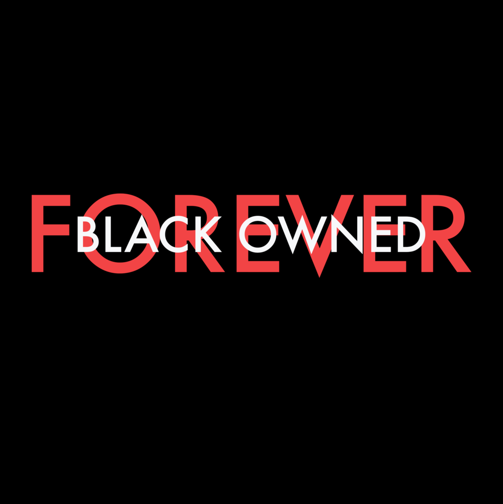 forever black owned.png