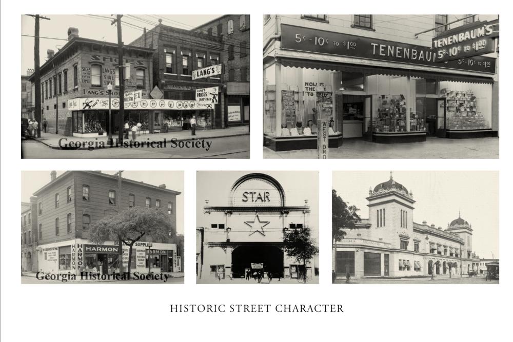 historic streetcar.png