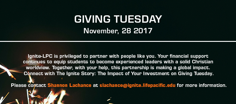 GivingTuesday2017.jpg