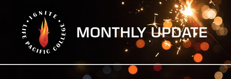 2017_MonthlyUpdateHeader_5 (1).png