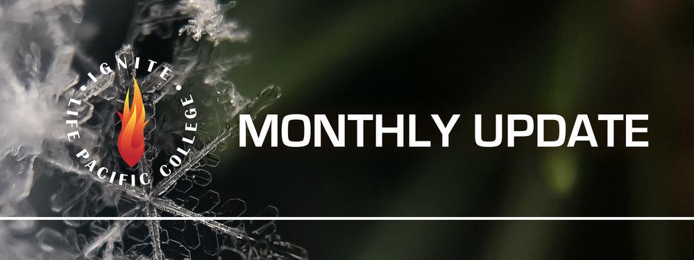 2018_MonthlyUpdateHeader_2.2.jpg