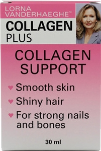 lorna-vanderhaeghe-collagen-plus-30ml-01.jpg