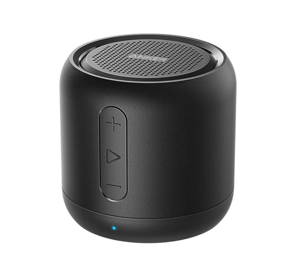 Anker Wireless Speaker