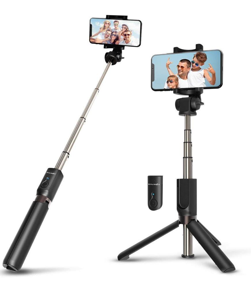 Selfie/ Tripod Stick
