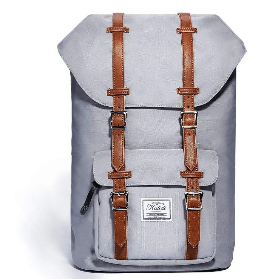 Herschel backpack for travel