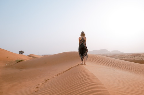Solo female travel destinations 2019-1.jpg