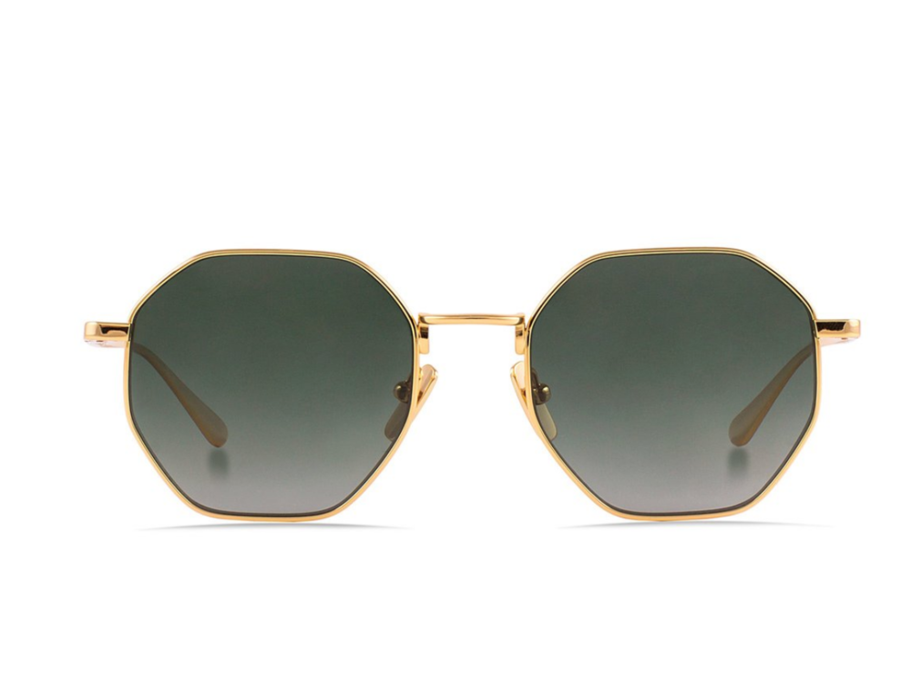 Bailey Nelson Sunglasses Use Code: TBBG for 10% off your purchase - $245.00
