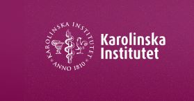 KI logo.JPG