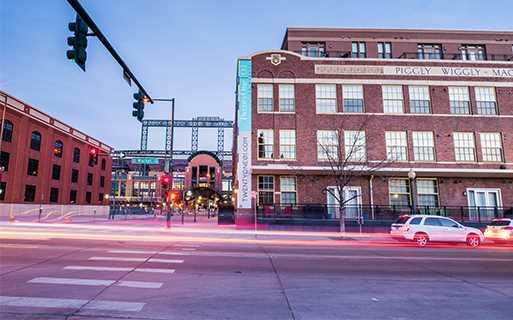 ballpark neighborhood downtown denver.jpg