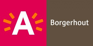 Borgerhout