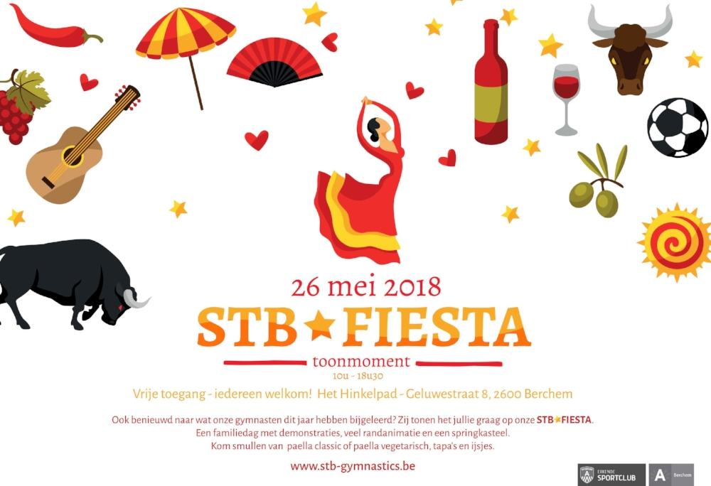 STB_Fiesta_flyer_horizontaal[1].jpg