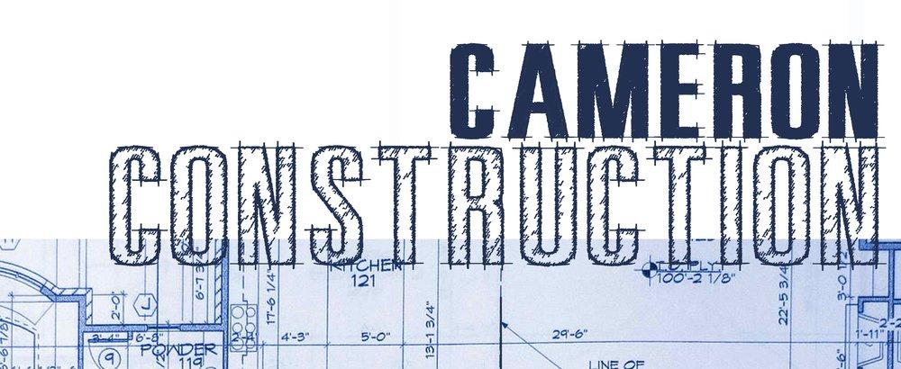 Cameron Construction logo 3.jpg
