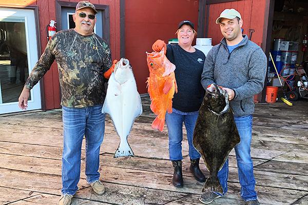 alaska-charter-anglers-with-fish.jpg