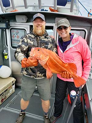 fishing-for-rockfish-in-southeast-alaska.jpg