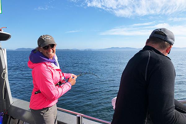 guided-fishing-in-southeast-alaska.jpg