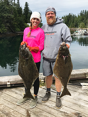 halibut-caught-in-port-protection-alaska.jpg