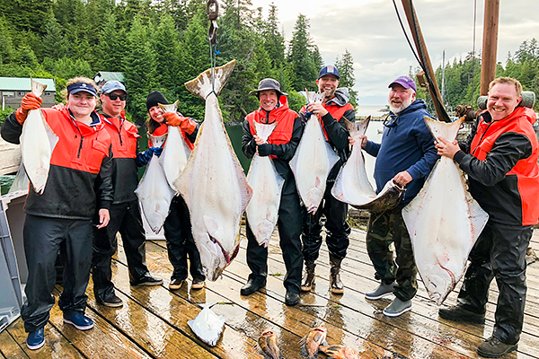 port-protection-fishing-for-halibut.jpg