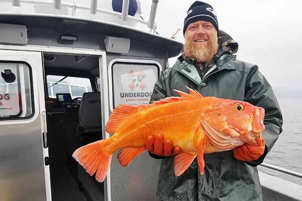 se-alaska-guide-capt-james-thomas-with-rockfish.jpg