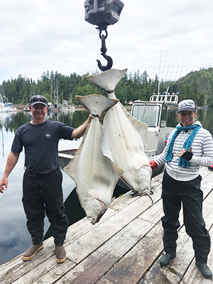 anglers-with-fish-caught-on-rental-boat-alaska.jpg