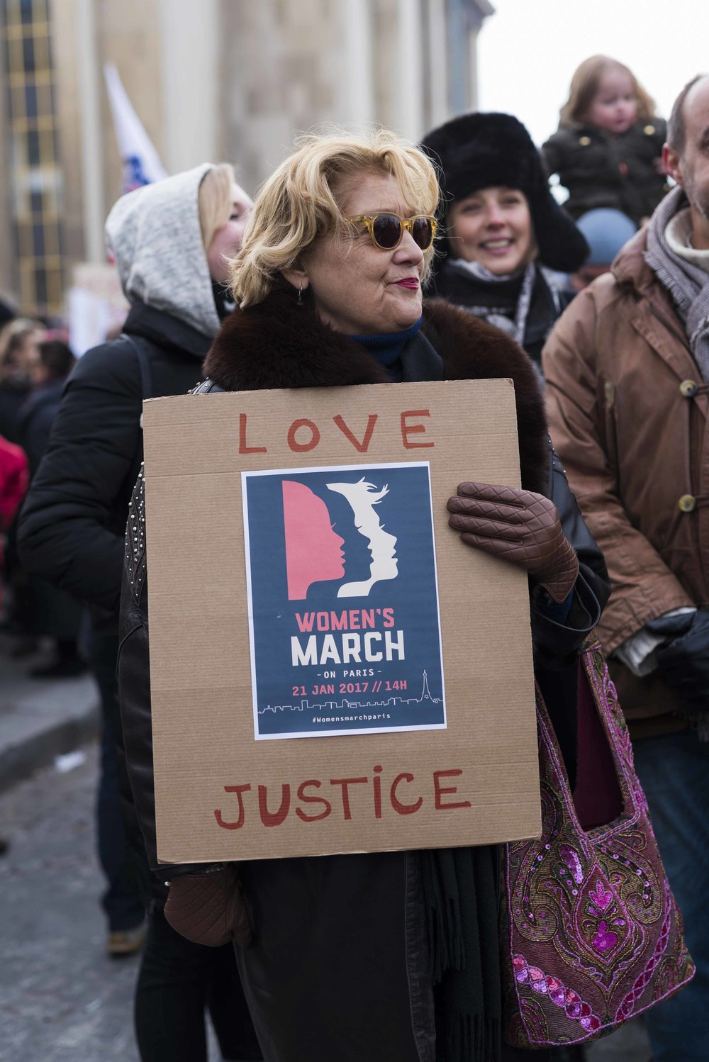 womens march paris old woman.jpg