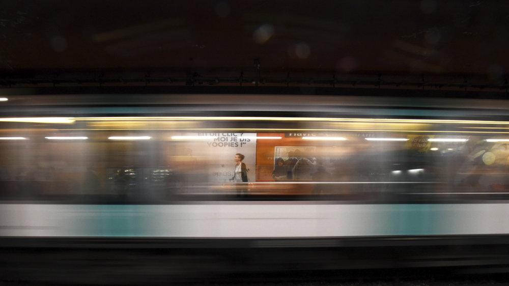 metro cashback.jpg
