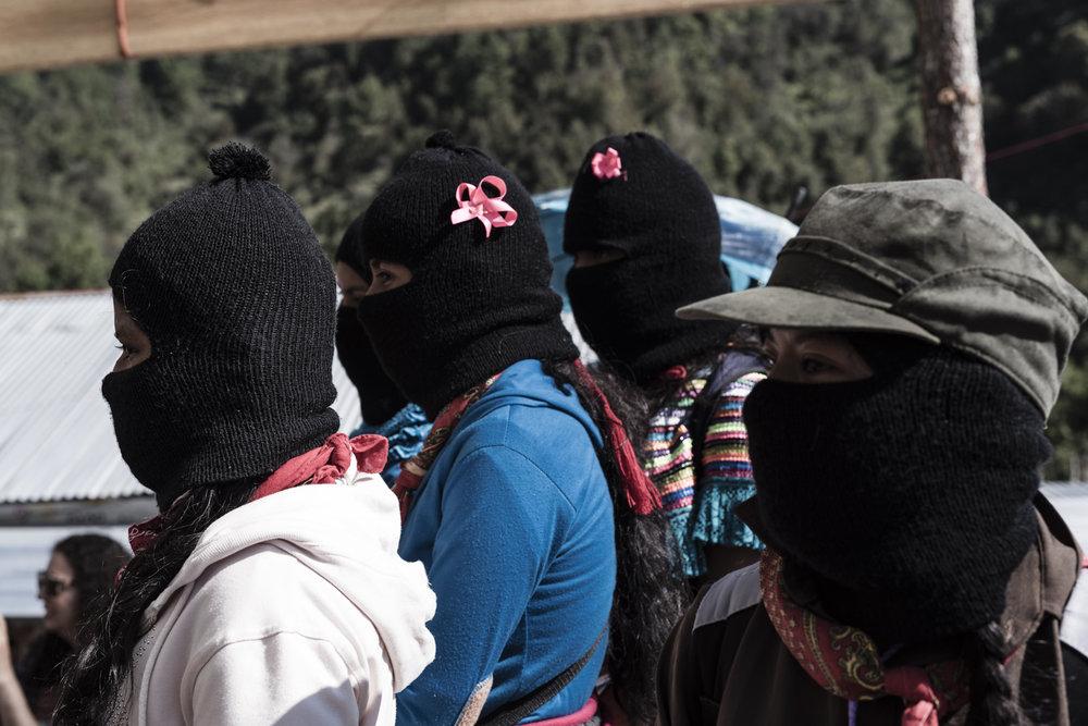 Zapatistas-4.jpg
